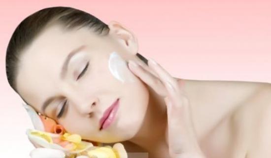 Как очистить кожу