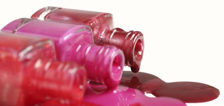 1472578015_three_polish_spill