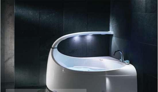 Cредство для чистки гидромассажных ванн