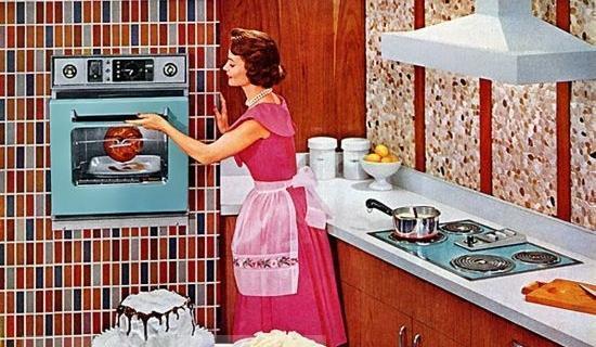 Уборка дома советы