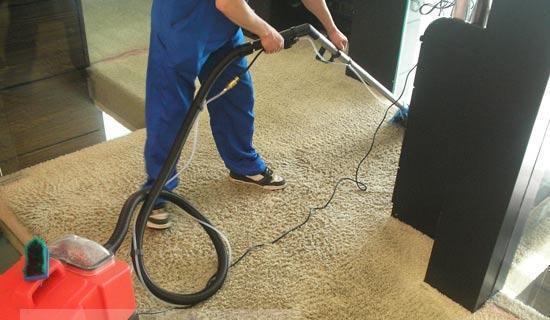 Амвей для чистки ковров