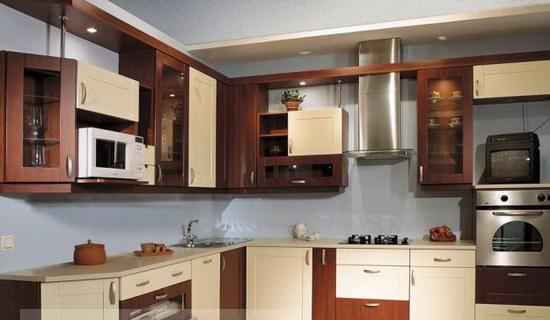 Cредство для уборки кухни