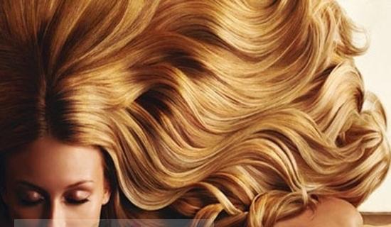 Чем убрать смолу с волос?