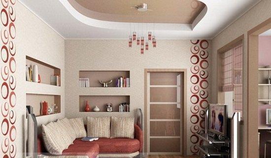 Чистка диванов на дому - отзывы