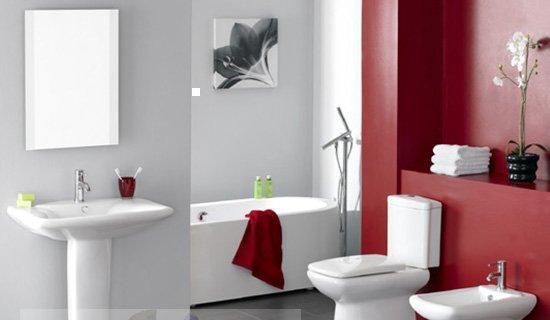 Как избавиться от запаха в туалете?