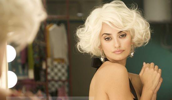 Как отбелить волосы с домашних условиях?