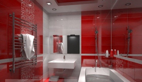 Как отбелить ванну в домашних условиях?