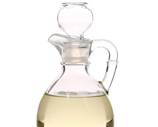 Перекись водорода, сода, уксус - как применять в домашних условиях?