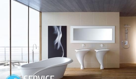 watermarked - stunnng-bathroom-designs-9