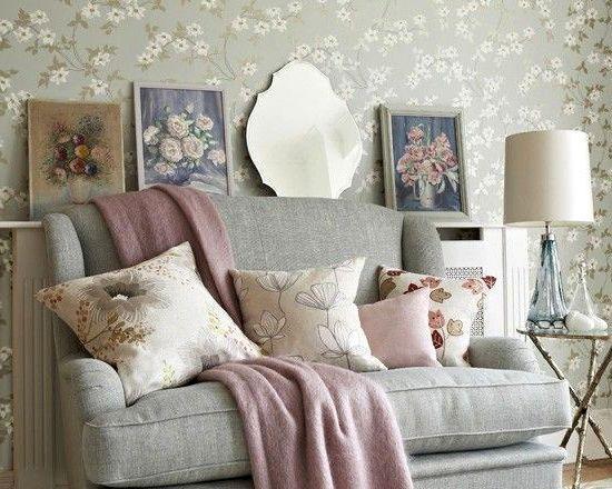 Мягкая-мебель-для-гостиной-фото-№-68