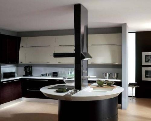 modern-italian-style-kitchen-design-ideas-kitchen-decor-modern--500x500