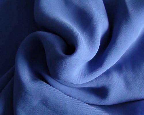 Chiffon-Fabric-500x500