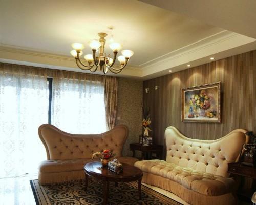 Home-Interior-Design-Ideas-Royal-Looking-Living-Room-Home-Interior--500x500