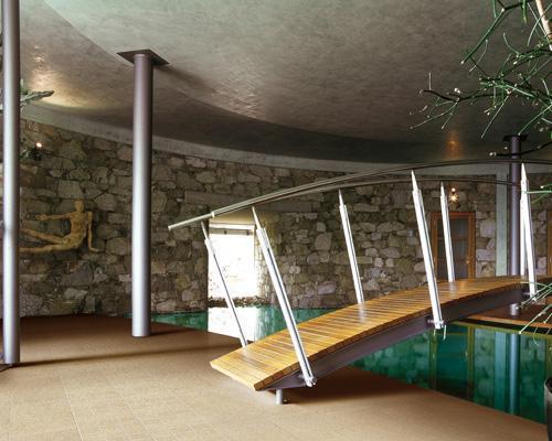 basements_04