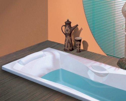 Картинки по запросу Элитные и комфортные акриловые ванны – правила ухода