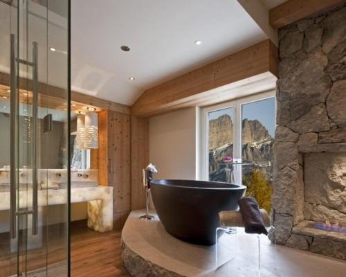 bathroom-interior-design-Classic-Interior-Design-for-Adding-the--500x500
