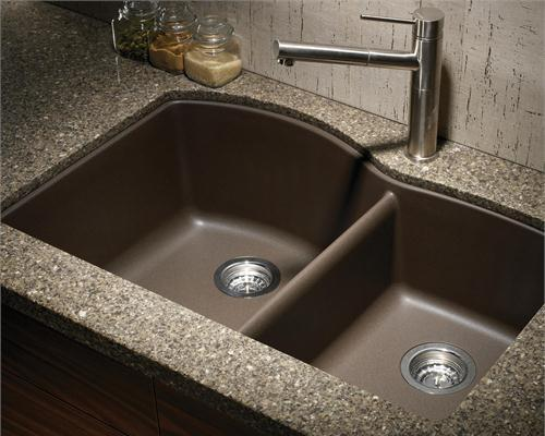 blanco-kitchen-bar-sinks-511-709caf-brown-500
