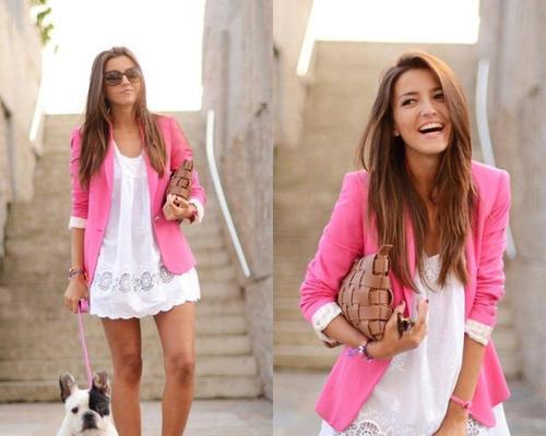 fashion-style-beauty-cute-girly-Favim.com-637510
