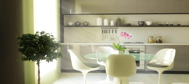 kitchen04