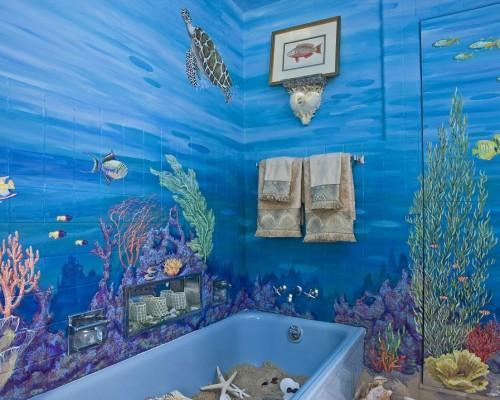 bathroom-design-beautiful-sea-blue-bathroom-decor-heimdecor-500x500