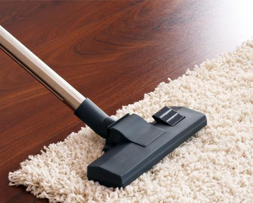carpet-cleaning-ny-frieze-olefin-lindenhurst