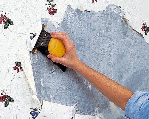 cost-to-remove-wallpaper-new-b5x