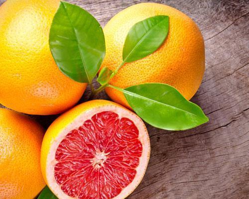 le12_wintergrapefruit