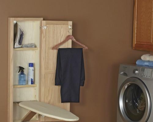 laundry-room-appliances