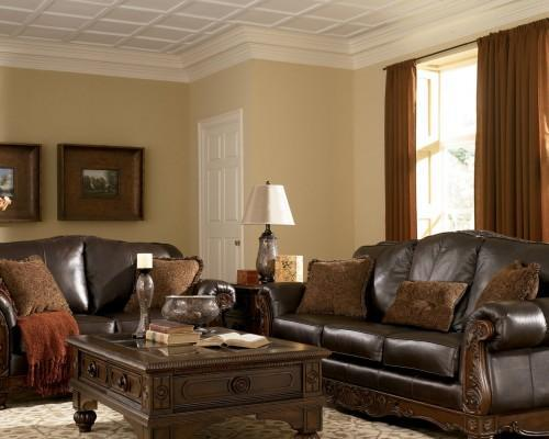 ashley-living-room-furniture-22603-ashley-north-shore-sofa-and-500x500
