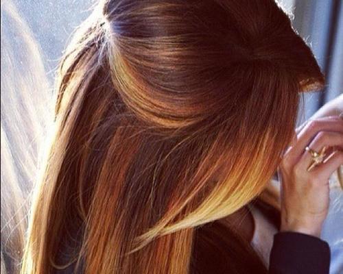 hair-hairstyle-favim-com-1215000