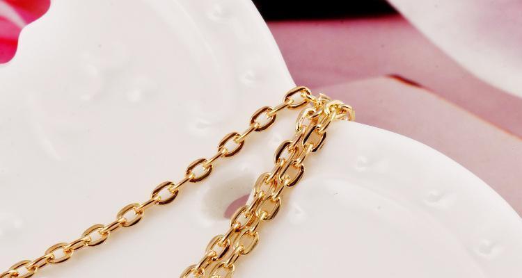 Как отчистить золоте кольцо от йода