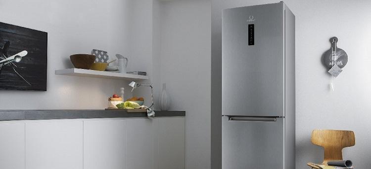 Если холодильник завывает