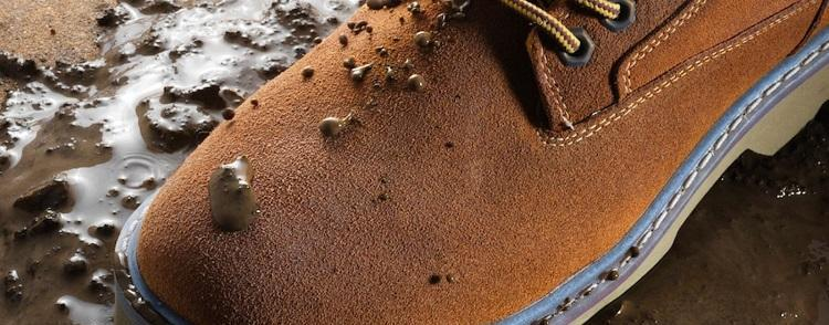 kak-sdelat-obuv-vodonepronicaemoj