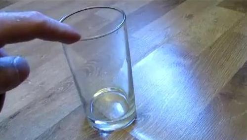 laminat-vzdulsya-ot-vody