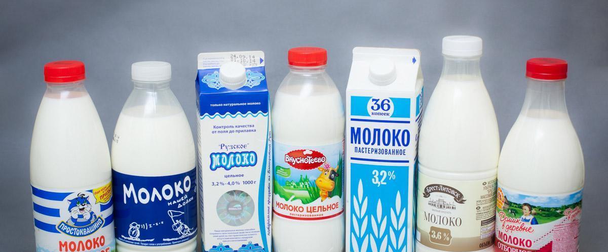 test-moloka-7-b