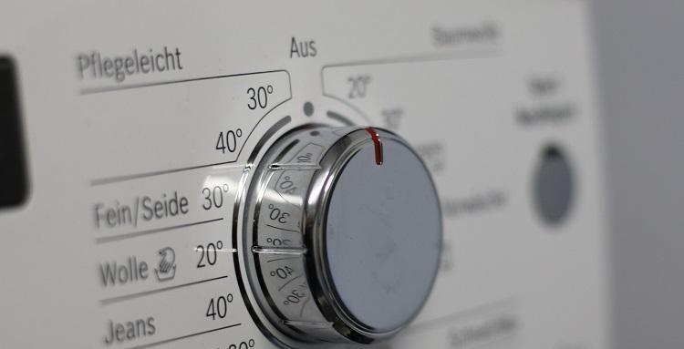 f14aa8a7a4292 Значки на стиральной машине - Советы на все случаи жизни