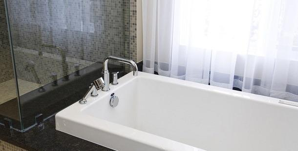 acril-bathtub2