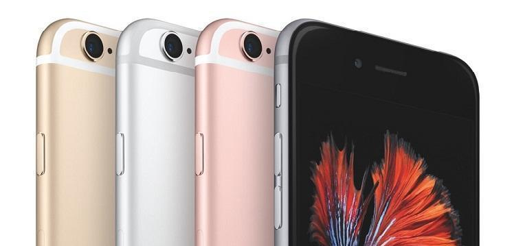 iphone-6s-plus-6-rose-gold-silver-space-gray-gold-buy