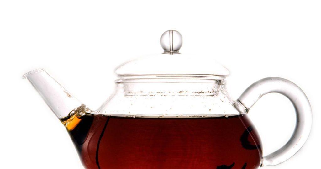 pot1_red_tea