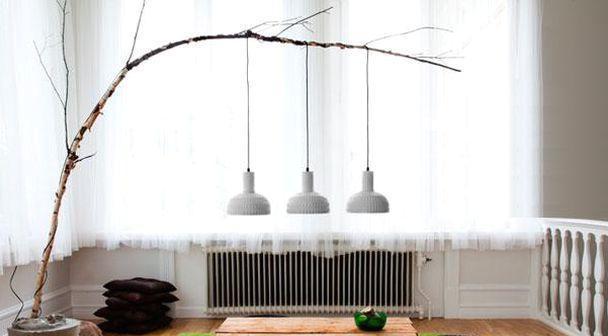 svetilnik-iz-vetki-svoimi-rukami-04