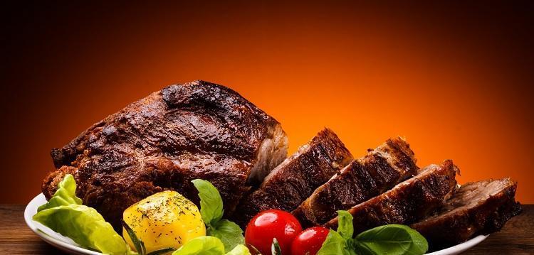 blyudo-zharenoe-myaso-kartofel