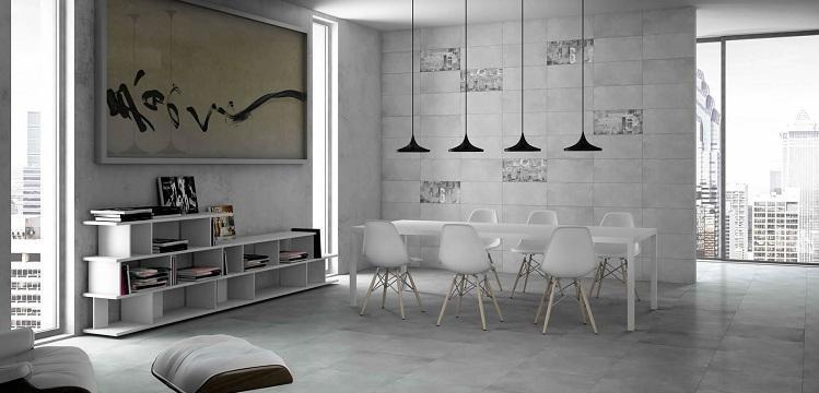 cement425-pavimento-gres-moderno-grigio-silver-01