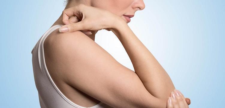 elbow-1