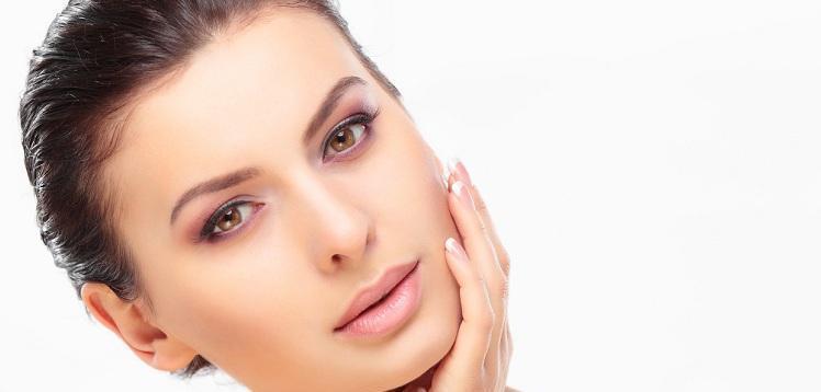 giornata-dermatologia-aliterme