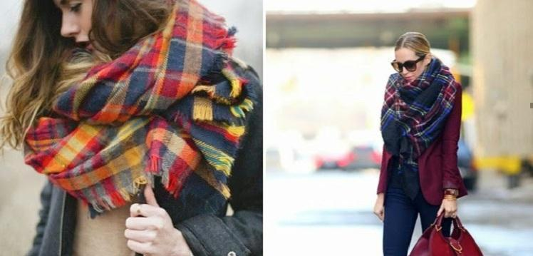scarves-copy