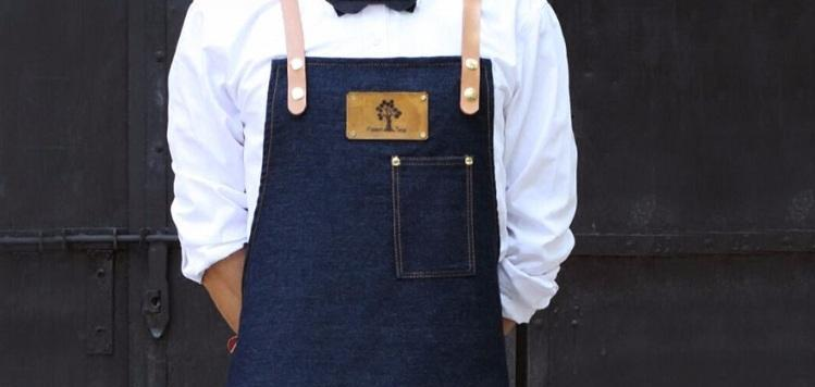 new-kitchen-antifouling-chef-font-b-work-b-font-denim-font-b-apron-b-font-upscale
