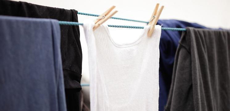 remove-grease-or-oil-stains-from-clothing-step-20
