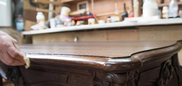 restavraciya-stola-v-masterskoi-morozova13