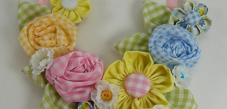 cvety-iz-tkani-4810