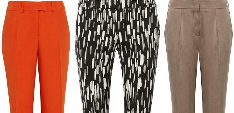 1396502800_womens-pants-3